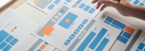 UI UX career guide - featured image